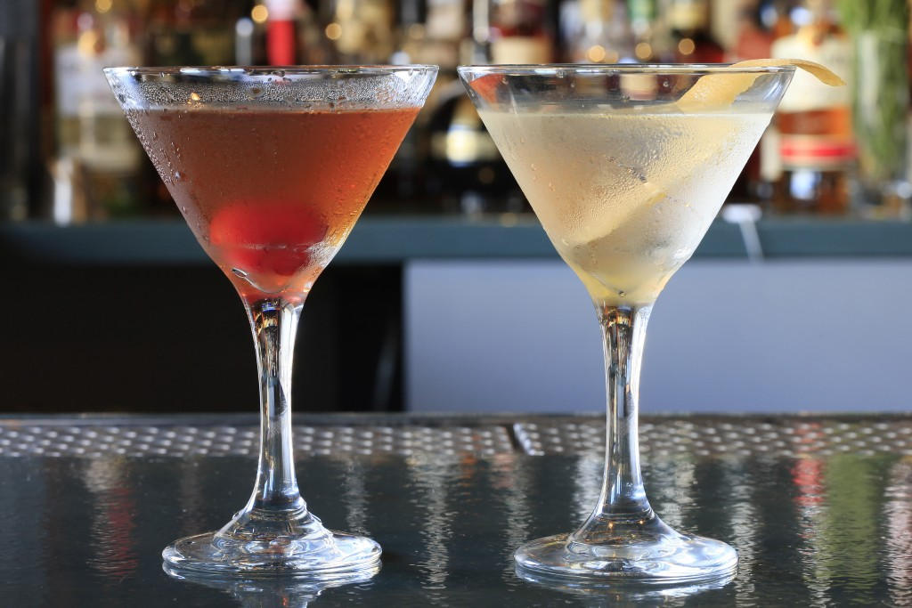 643-North-Build-your-own-Martini-or-Manhattan